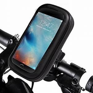 Handyhalterung Fahrrad Mit Ladefunktion : smartphone fahrradhalterung tasche fahrradcomputer test ~ Jslefanu.com Haus und Dekorationen