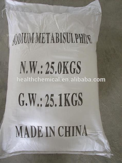 Sodium Percarbonate Msds Website Of by Spc Sodium Percarbonate Coated Uncoated Powder Granules