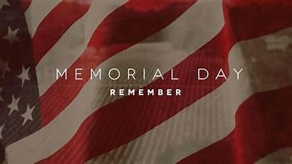 Memorial Happy Remember Profile Fb Watercolor 3d