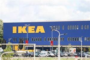 Ikea Duiven öffnungszeiten : reviews over ikea opiness spreekt uit ervaring ~ Watch28wear.com Haus und Dekorationen