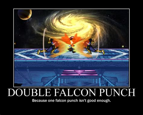 Falcon Punch Meme - falcon punch meme www imgkid com the image kid has it