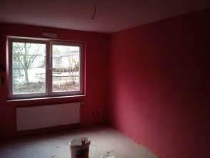 farbliche wandgestaltung farbliche wandgestaltung wohnzimmer beispiele