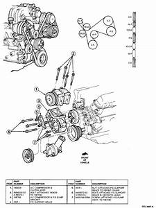 Ball Joint 2000 Ford Ranger Parts Diagram