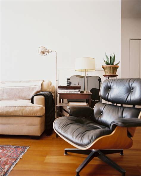 Modern Living Room Photos 610 Of 633