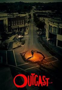 Outcast 2. évad online film, online filmnézés - Mozicsillag