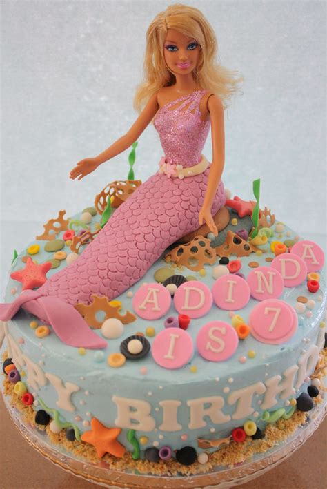 Buy & download the game here, or check the site for the latest news. mermaid cake | birthday cake for a 7-years old girl. she req… | Flickr