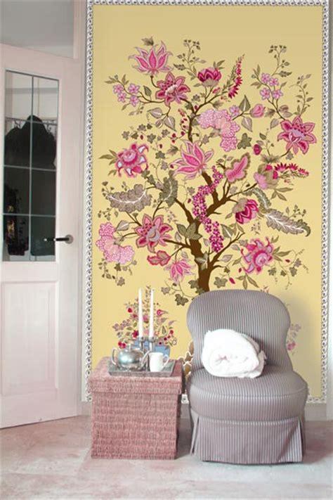papier peint blanc pour plafond 224 mulhouse bon artisan peintre papier peint couleur 2014