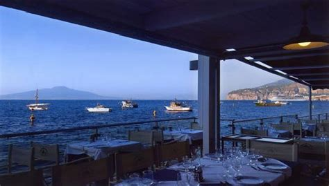ristorante bagni delfino what to do in sorrento tripadvisor