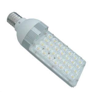 wholesale high pressure sodium bulbs high pressure