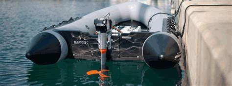 Electric Outboard Boat Motors Reviews by Torqeedo Cruise Electric Outboard Engines The Range