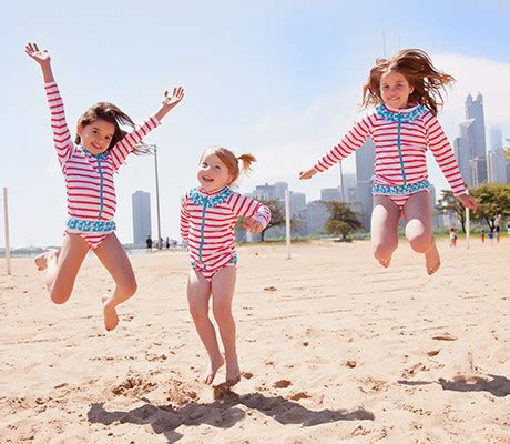 awesome beach hacks  family vacations