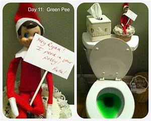 41 best images about Elf on the Shelf Ideas on Pinterest ...