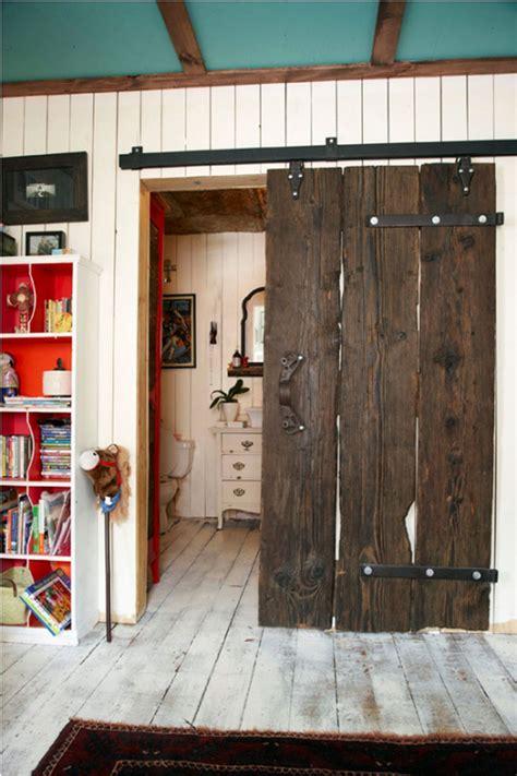 Best Interior Wood Doors  Interior Barn Doors. Storage Ottoman Bench. Merit Homes. Mid Century Tv Console. Craft Desk. What Is Engineered Wood Flooring. Coffee Table On Casters. Custom Made Cabinets. Brick Mailbox