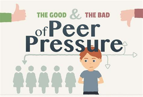 home builders the science of peer pressure infographic