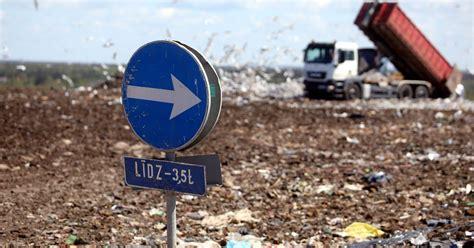 Izdevies operatīvi likvidēt radiācijas piesārņojuma avotu ...