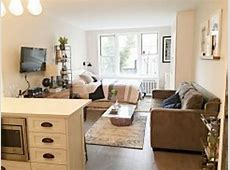 92 Cozy Studio Apartment Decoration Ideas on a Budget
