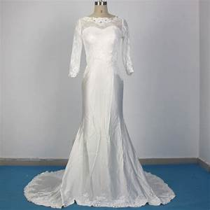 silk charmeuse wedding dress promotion shop for With charmeuse wedding dress