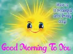 good morning images   good morning