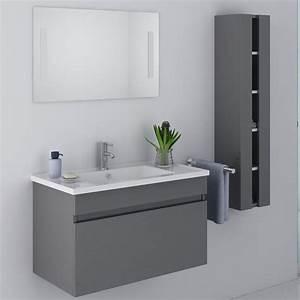 categorie robinet du guide et comparateur d39achat With porte d entrée pvc avec mitigeur salle de bain bec haut