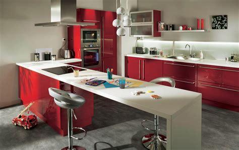 cuisine ikea 1er prix conforama un nouvel espace dédié à la cuisine