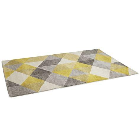 tapis de cuisine gris design tapis salon gris design cuisine naturelle