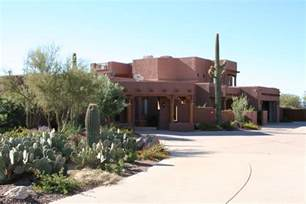 southwest style homes new home construction santa fe style homes in tucson az