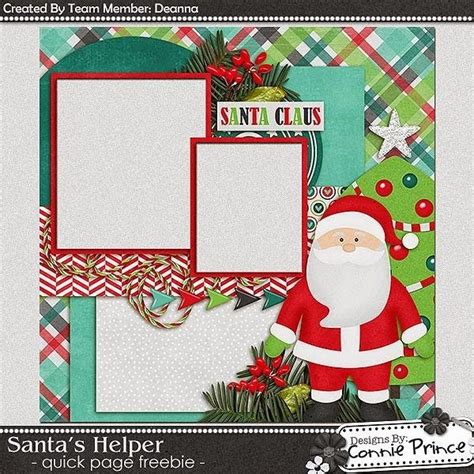 christmas templates freebies 579 best connie prince designer freebies images on