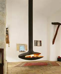 kitchen fireplace design ideas inspiratie 10 hangende haarden woonmooi
