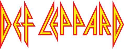 Rock of ages/aged: Def Leppard rocks Spokane in September ...