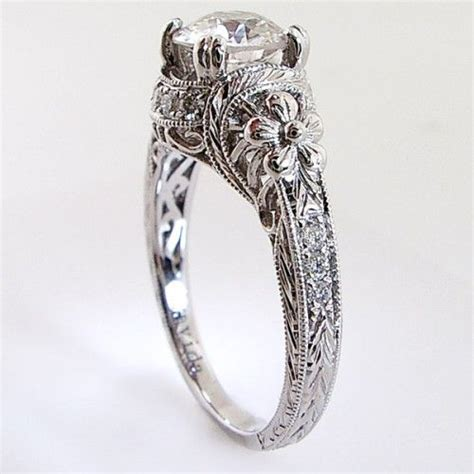 17 Best Images About Lovely And Beautiful On Pinterest. Love Name Engagement Rings. Power Wedding Rings. Name Edit Engagement Rings. Miadonna Engagement Rings. Dress Engagement Rings. Baby Pink Wedding Rings. Carbon6 Rings. Men's Irish Wedding Rings