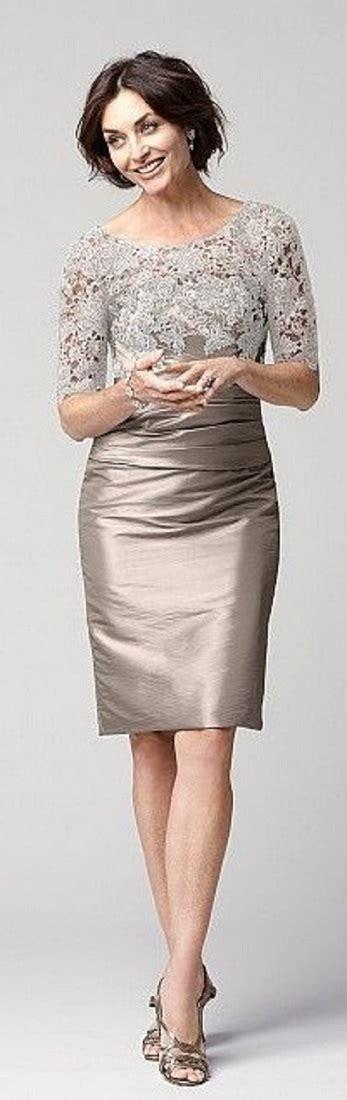 vestido para bodas de prata ou ouro