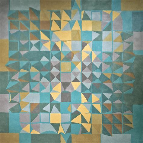 tapis roche et bobois affordable tapis trace roche bobois with tapis roche et bobois gallery