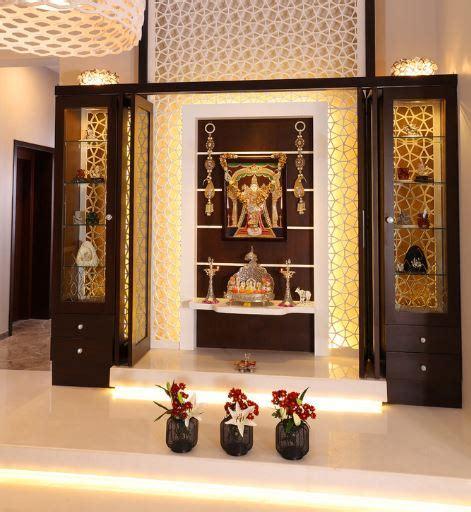 indian pooja room designs pooja room pooja room