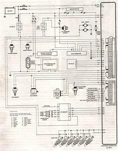 Vl Rb30 Engine Wiring Diagram