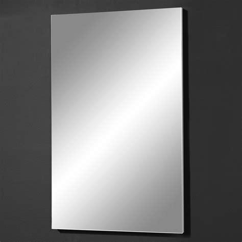 miroir mural mundu fr