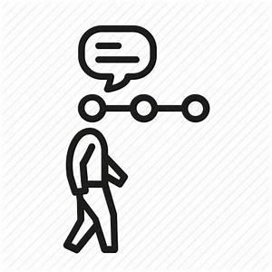 Cognitive walkthrough, question, tasks, usability ...