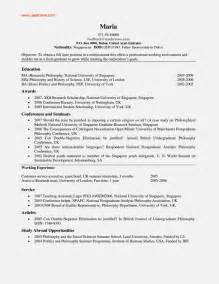 Free Sle Resume Administrative Assistant by Authorization Letter For Yearbook 28 Images Free Sle
