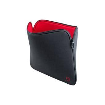 housse be ez larobe pour macbook pro retina 13 quot gris bordeaux housse pc portable achat