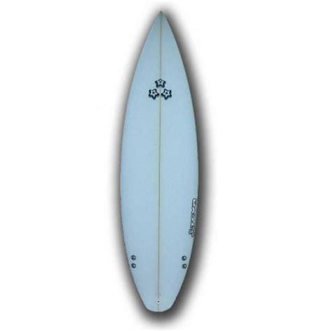 planche de surf sur mesure custom achats ventes