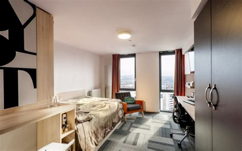 view student accommodation uk student halls search engine