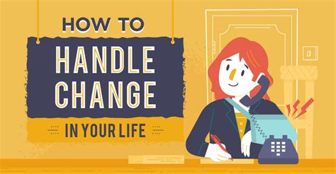 How To Handle Change by Pound Place Start Saving Today
