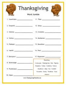 best thanksgiving printables placemats activities decor heavy page 16