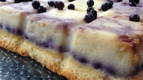 dessert avec des myrtilles moule tablette les gourmandises de n 233 mo