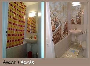 feng shui couleur salle de bain dootdadoocom idees de With couleur bureau feng shui 3 feng shui salle de bain photo 415 une salle de bain