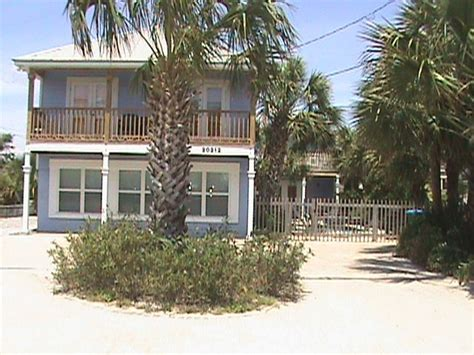10 bedroom vacation rentals in florida only advertised on vrbo ha unique 6 bedroom w pool just