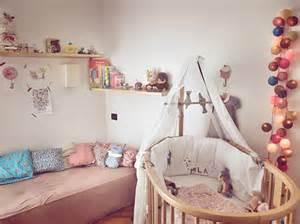 chambre pour bebe fille chambre de b 233 b 233 25 id 233 es pour une fille d 233 coration