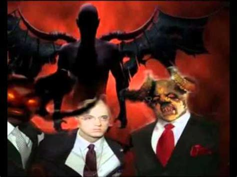 Eminem Against Illuminati by Eminem Illuminati Part 2 Re Mastered