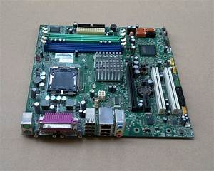Lenovo Ih81m Motherboard Manual