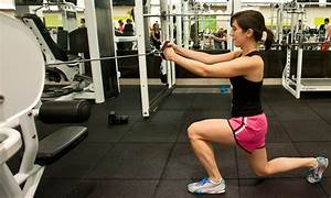 Fix Your Form: It's Time To Stop Using The Hip Abductor ...