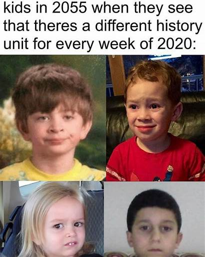 Memes Funny Meme Funniest Far Why Humor